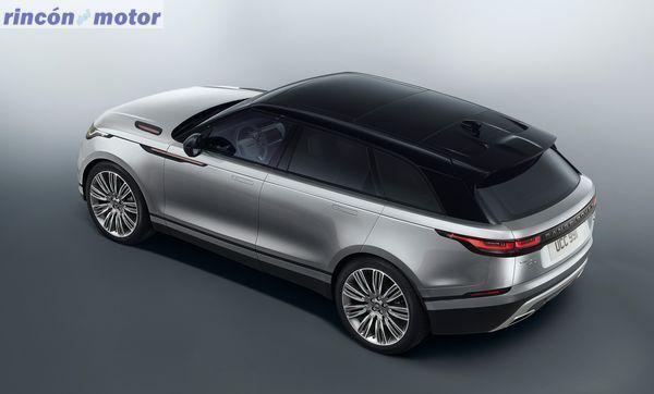 Land_Rover_Range_Rover_Velar_2017-set-0203-07