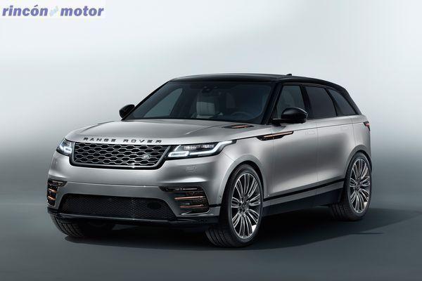 Land_Rover_Range_Rover_Velar_2017-set-0203-10