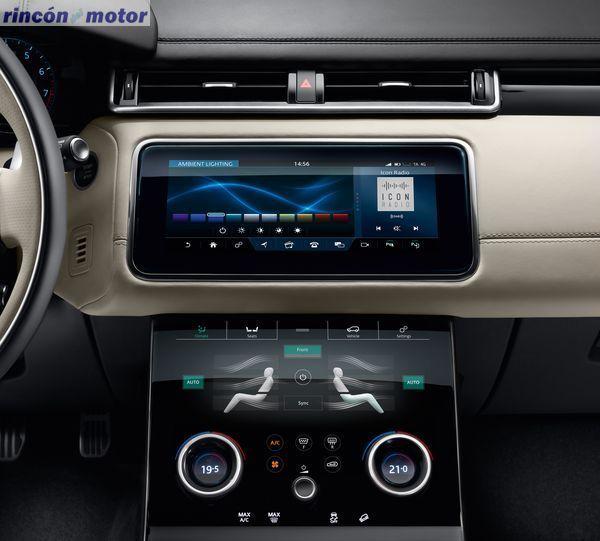Land_Rover_Range_Rover_Velar_2017-set-0203-13