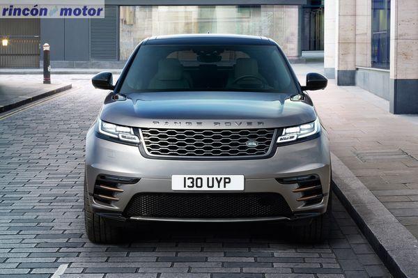 Land_Rover_Range_Rover_Velar_2017-set-0203-16