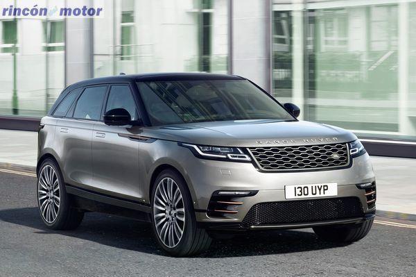 Land_Rover_Range_Rover_Velar_2017-set-0203-18