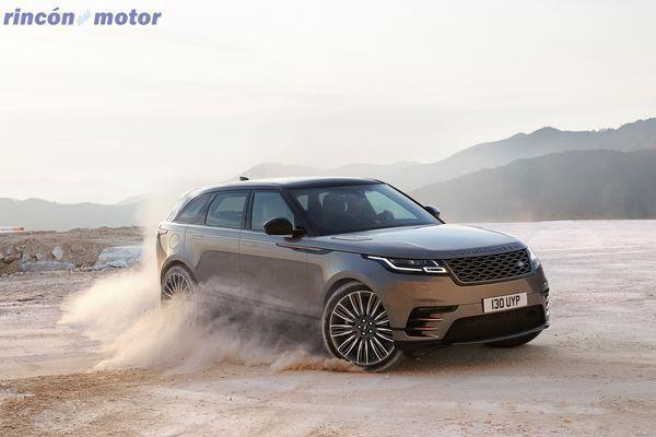 Land_Rover_Range_Rover_Velar_2017-set-0203-22