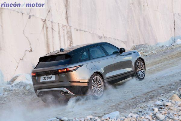 Land_Rover_Range_Rover_Velar_2017-set-0203-25