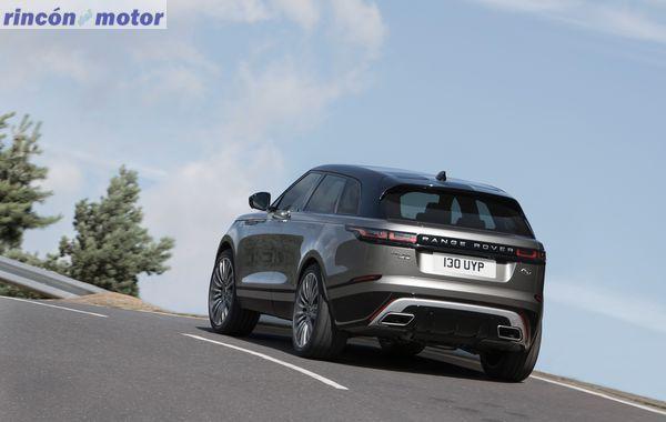 Land_Rover_Range_Rover_Velar_2017-set-0203-27