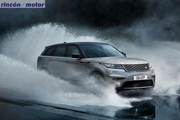 Land_Rover_Range_Rover_Velar_2017-set-0203-28