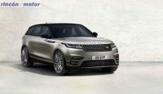 Land_Rover_Range_Rover_Velar_2017-set-0203-01