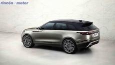 Land_Rover_Range_Rover_Velar_2017-set-0203-02