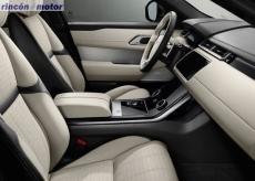 Land_Rover_Range_Rover_Velar_2017-set-0203-03