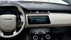 Land_Rover_Range_Rover_Velar_2017-set-0203-04