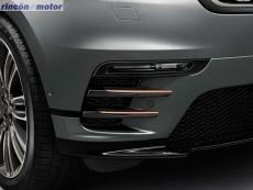 Land_Rover_Range_Rover_Velar_2017-set-0203-09