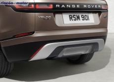 Land_Rover_Range_Rover_Velar_2017-set-0203-11