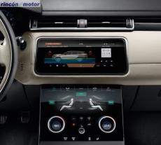 Land_Rover_Range_Rover_Velar_2017-set-0203-14