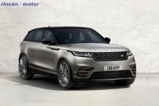 Land_Rover_Range_Rover_Velar_2017-set-0203-15