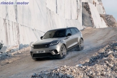 Land_Rover_Range_Rover_Velar_2017-set-0203-17