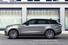 Land_Rover_Range_Rover_Velar_2017-set-0203-19