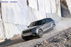 Land_Rover_Range_Rover_Velar_2017-set-0203-24