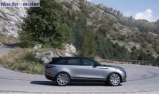 Land_Rover_Range_Rover_Velar_2017-set-0203-26