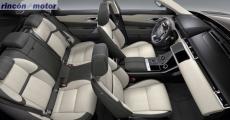 Land_Rover_Range_Rover_Velar_2017-set-0203-29