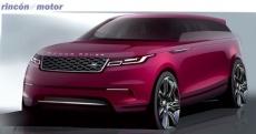 Land_Rover_Range_Rover_Velar_2017-set-0203-30