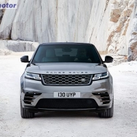 Land_Rover_Range_Rover_Velar_2017-set-0203-20