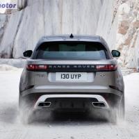 Land_Rover_Range_Rover_Velar_2017-set-0203-21