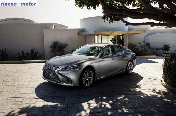 Lexus_LS-550h-02