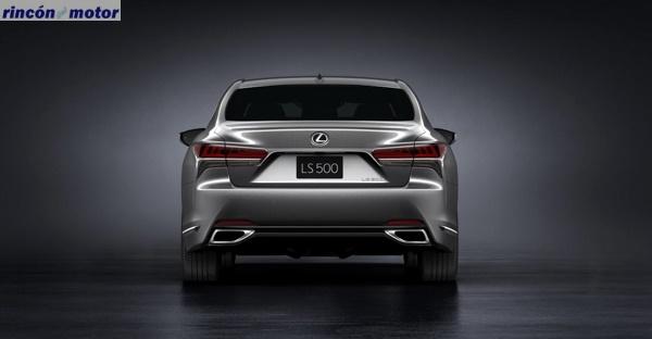 Lexus_LS-550h-23
