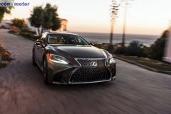 Lexus_LS-550h-03
