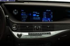 Lexus_LS-550h-11