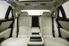 Lexus_LS-550h-12