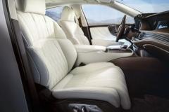Lexus_LS-550h-13