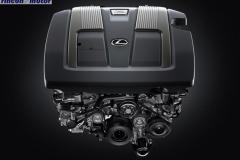 Lexus_LS-550h-16