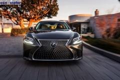 Lexus_LS-550h-17