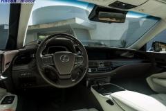 Lexus_LS-550h-19