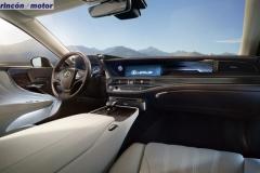 Lexus_LS-550h-21