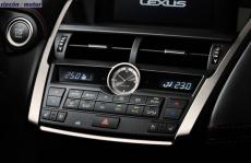 lexus-nx-2014-set-2903-10