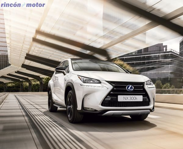 lexus-nx-sport-edition-2017-set-2903-03