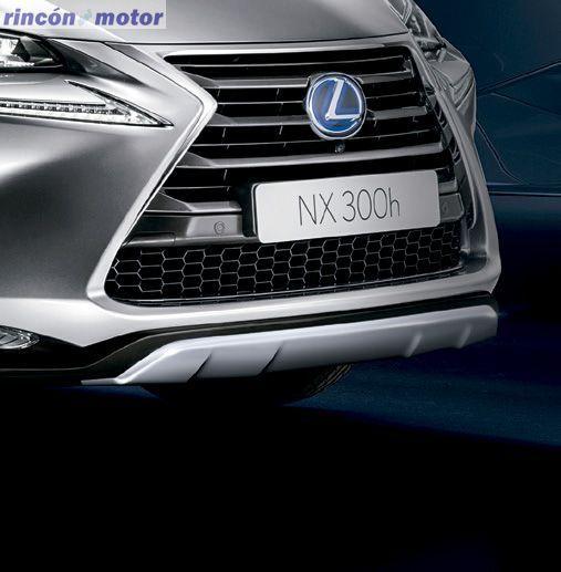 lexus-nx-sport-edition-2017-set-2903-05