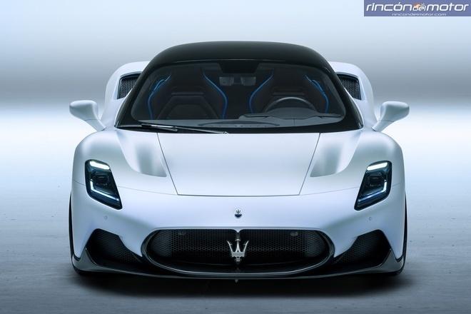 Maserati-MC20-2020-04