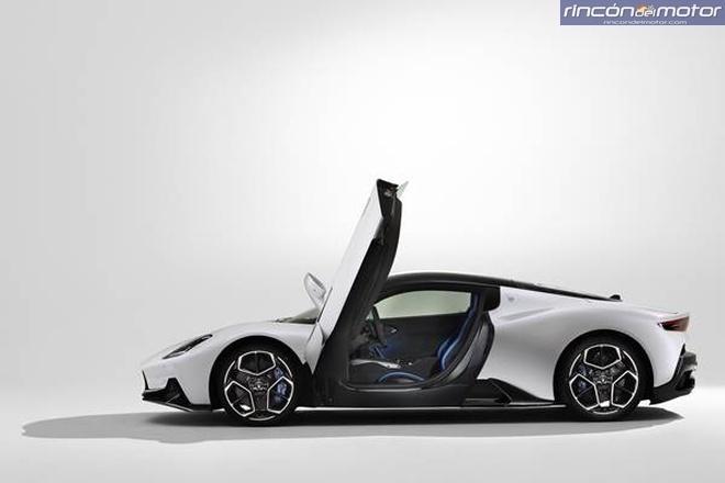 Maserati-MC20-2020-05