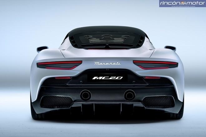 Maserati-MC20-2020-06