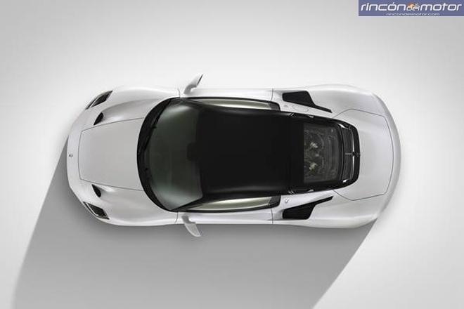Maserati-MC20-2020-07