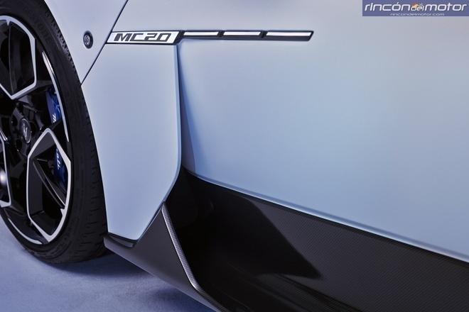 Maserati-MC20-2020-14