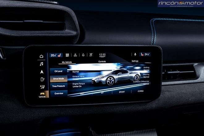 Maserati-MC20-2020-18