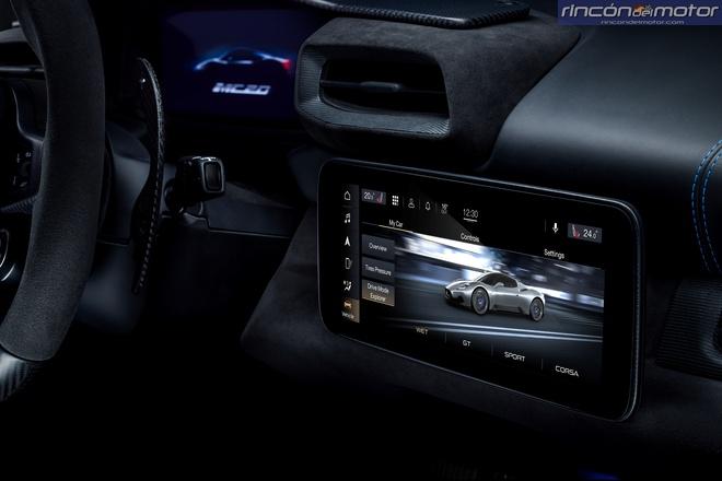 Maserati-MC20-2020-19