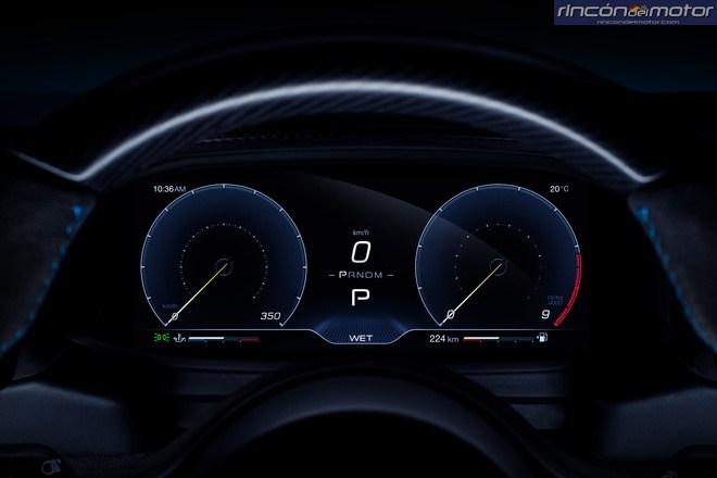 Maserati-MC20-2020-24