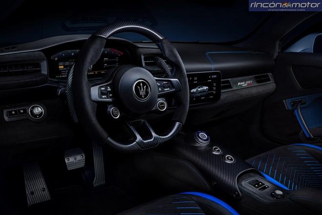 Maserati-MC20-2020-25