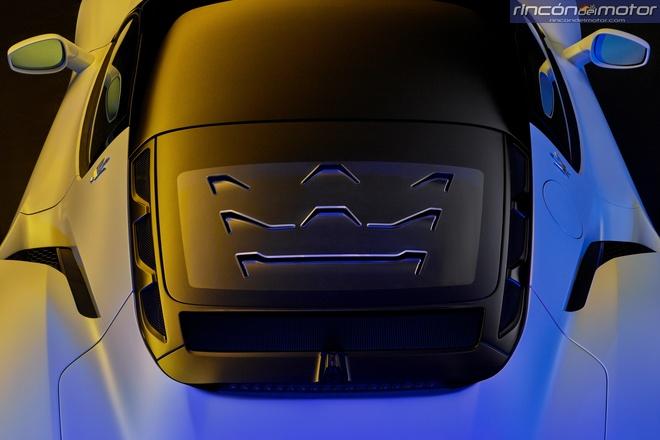 Maserati-MC20-2020-27