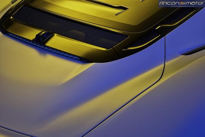 Maserati-MC20-2020-28