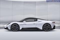 Maserati-MC20-2020-03